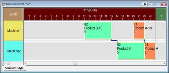 improve02_05.jpg