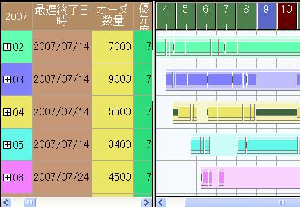 image107.png