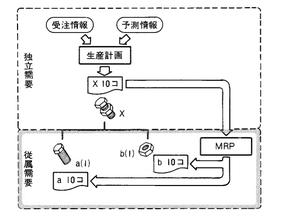 mrp_109.jpg