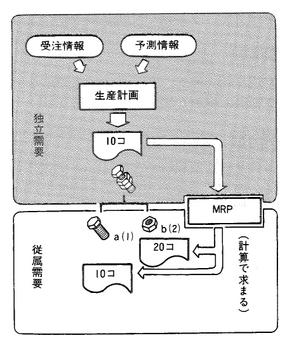 mrp_148.jpg