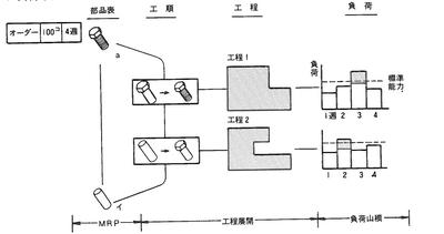 mrp_167.jpg