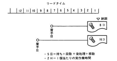 mrp_174.jpg