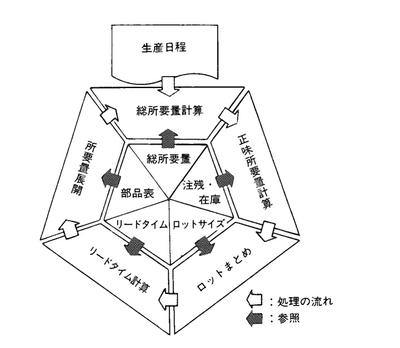 mrp_045.jpg