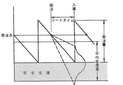 mrp_053-1.jpg