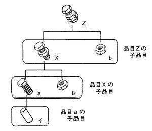 mrp_091-3.jpg