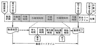 mrp_126-2.jpg