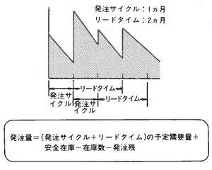 mrp_144-1.jpg
