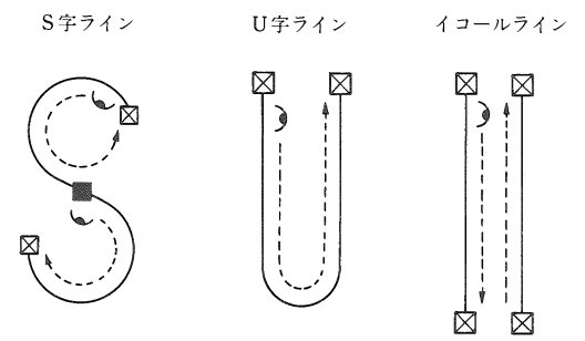 f156.jpg