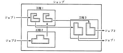 mrp_118-2.jpg