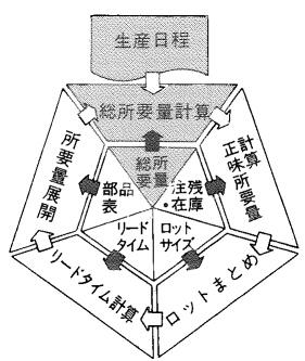 mrp_133-1.jpg