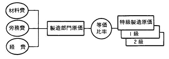 mrp_147-1.jpg