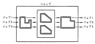 mrp_172.jpg