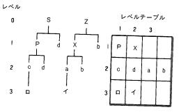 mrp_187-1.jpg