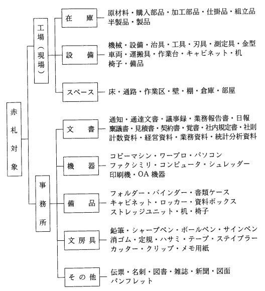f007.jpg
