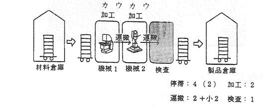 f015.jpg