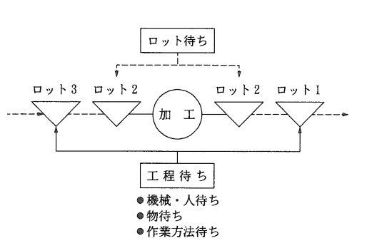 f031.jpg