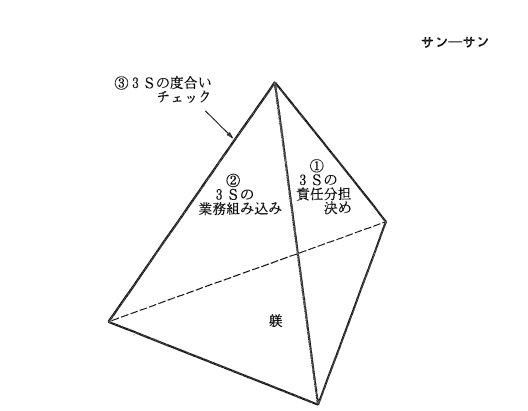 f060.jpg