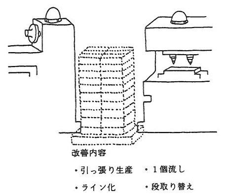 f069.jpg
