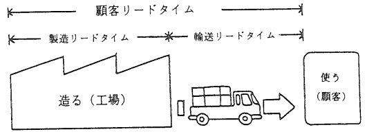 f071.jpg