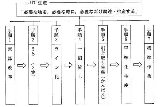 f072.jpg