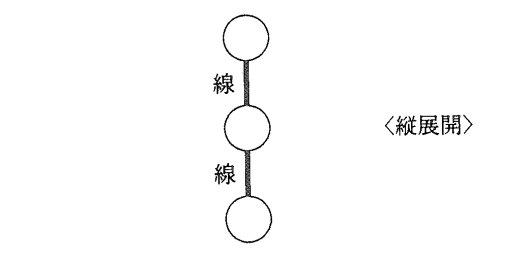 f086.jpg