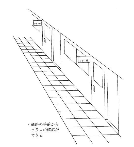 f096.jpg