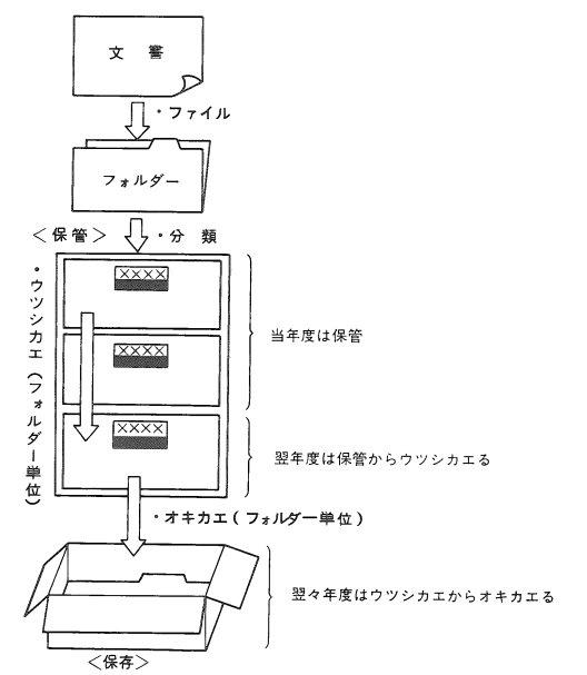 f122.jpg