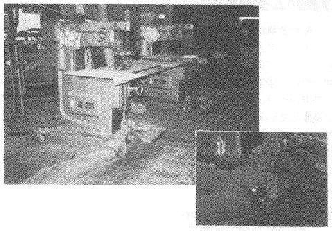 p006.jpg