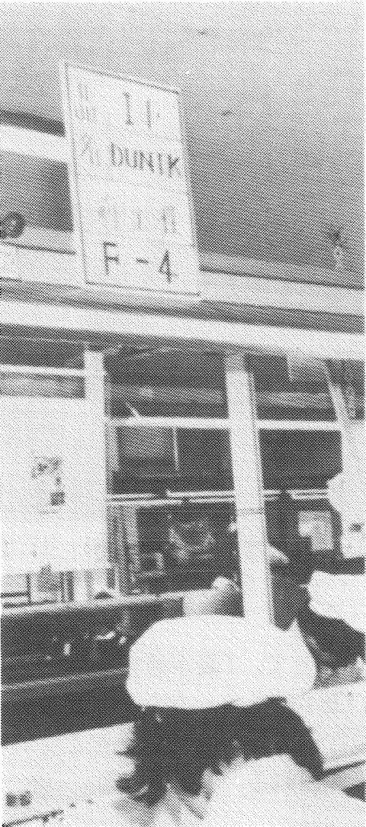 p022.jpg