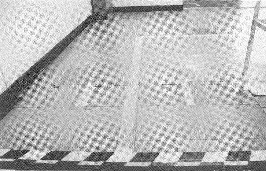 p024.jpg