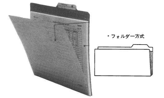 p026.jpg