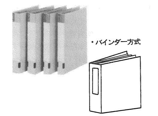 p027.jpg